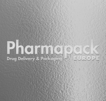 CARCANO AT PHARMAPACK