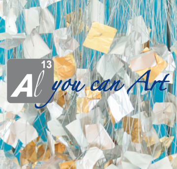 AL13 YOU CAN ART Riciclare l'alluminio