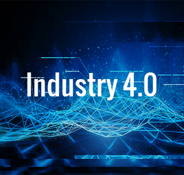 Industry 4.0 e Maintenance